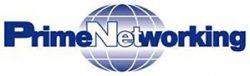 Logo Prime_web300